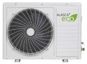 ККБ Alasca Eco